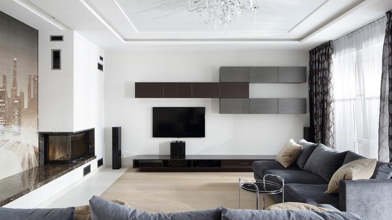 как выбрать гарнитур для гостиной мегаполис мебели